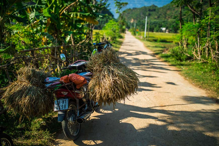 must have experiences Vietnam travel